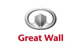 Автобаферы для Great Wall